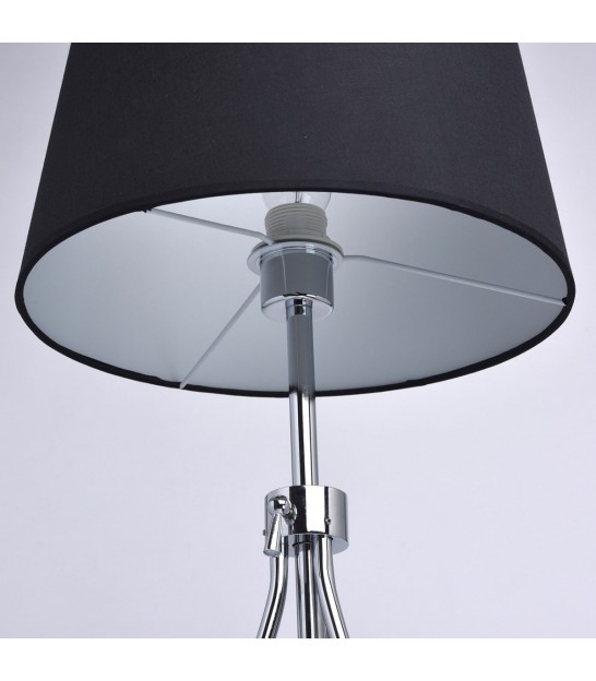 lampadaires design classique originale. Black Bedroom Furniture Sets. Home Design Ideas