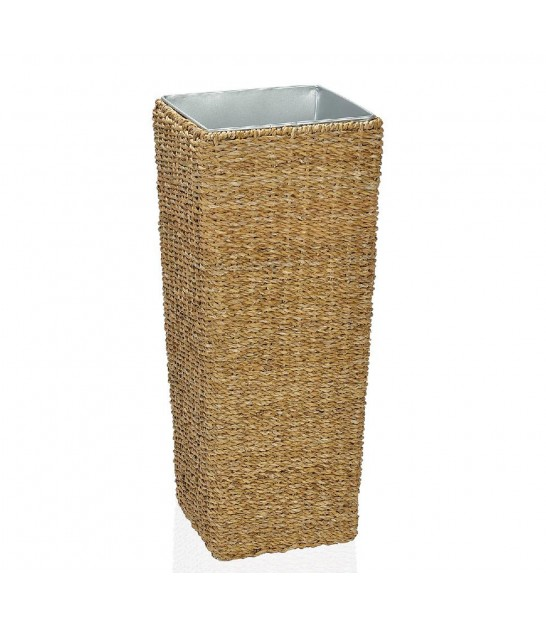 Pot Cover Seagrass