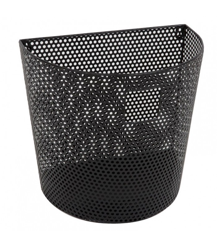 Public Trash Can Wall Mounted Stainless Steel Mercial