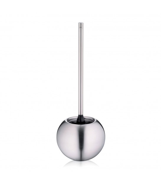 Toilet Brush Inox