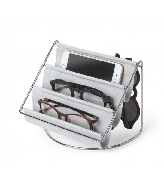 Glasses and accessories Organizer