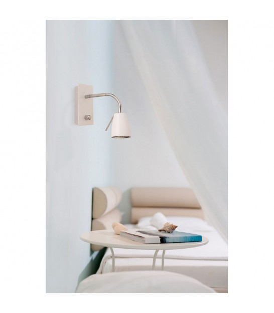 Wall Bed Lamp Reading Lamp