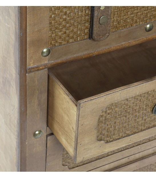 Chest of Drawers 3 Drawers