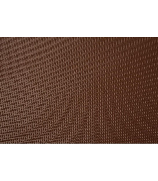Kitchen Carpet Waves - 80x50cm
