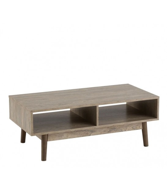 Coffee Table Wood MDF