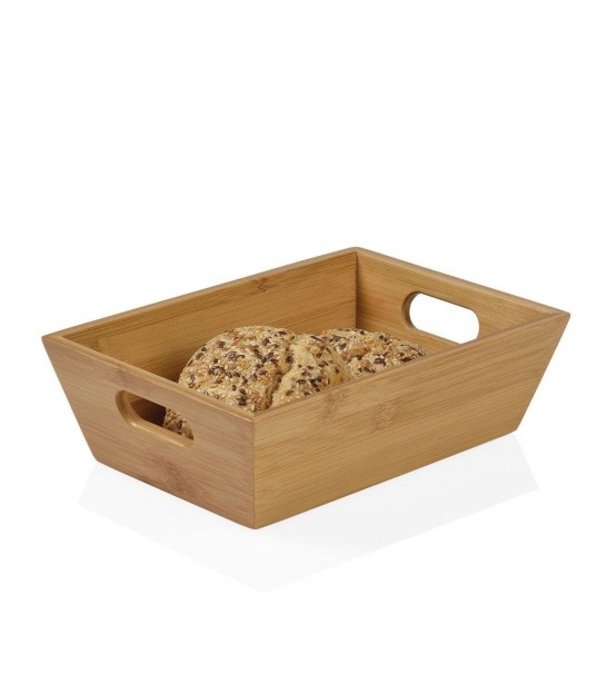 Bread Basket Seagrass