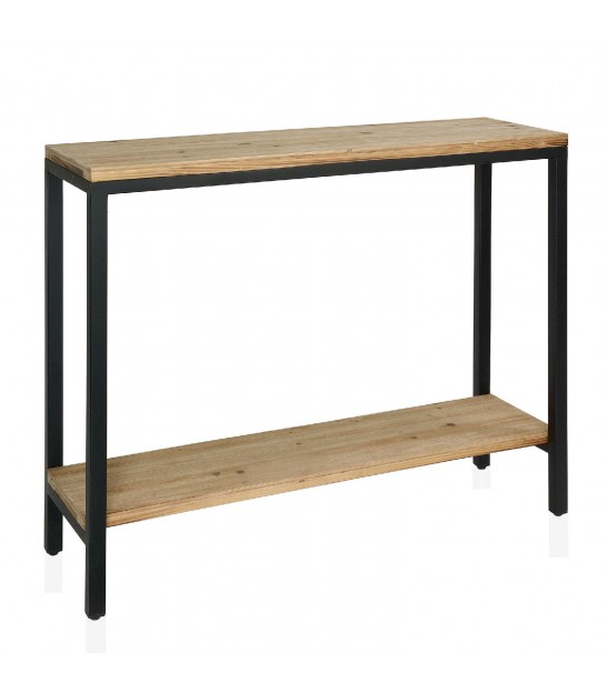 Entrance Console Table - L101m