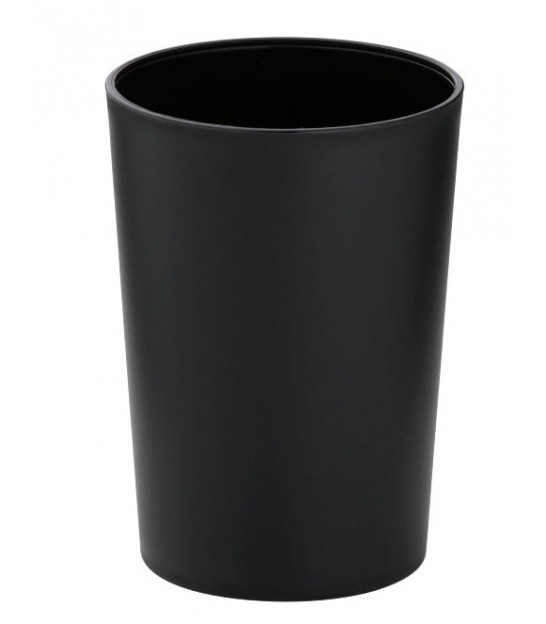 Bathroom Tumbler Grey Marta