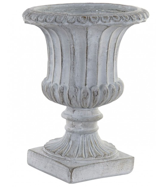 Plant Pot Medicis - Height 40.5cm