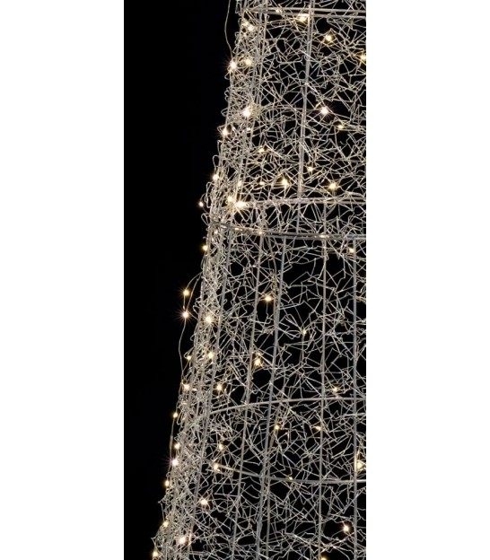 Design Christmas Tree 200 Led