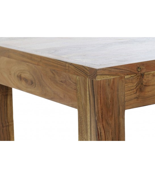 Coffee Table Wood Elm