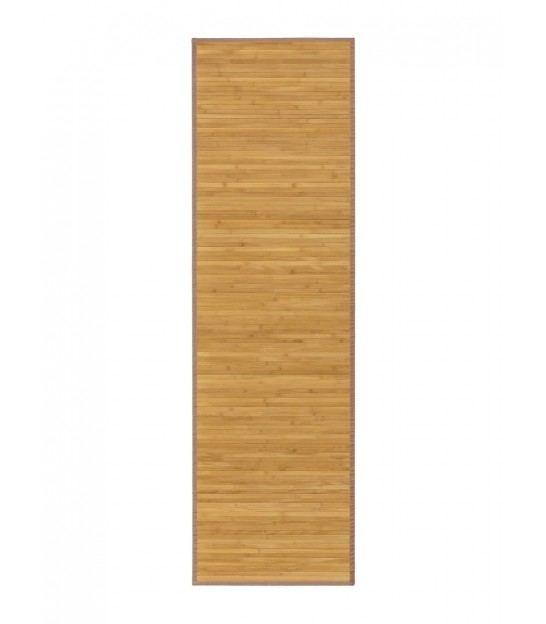 Hall Carpet Bamboo - 60x200cm