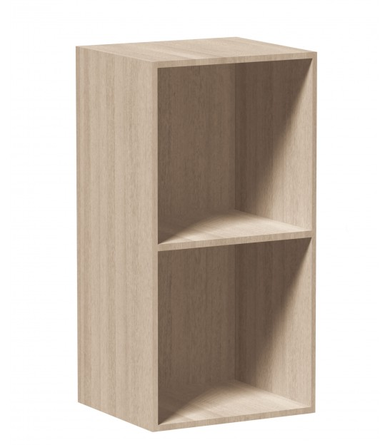 Night Stand MDF Wood