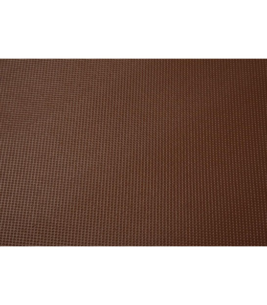 Kitchen Carpet Kyoto Red - 80x50cm