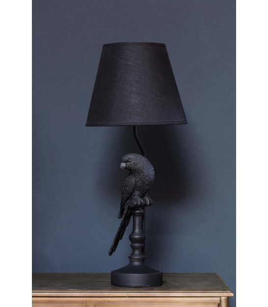 Table Lamp Biped