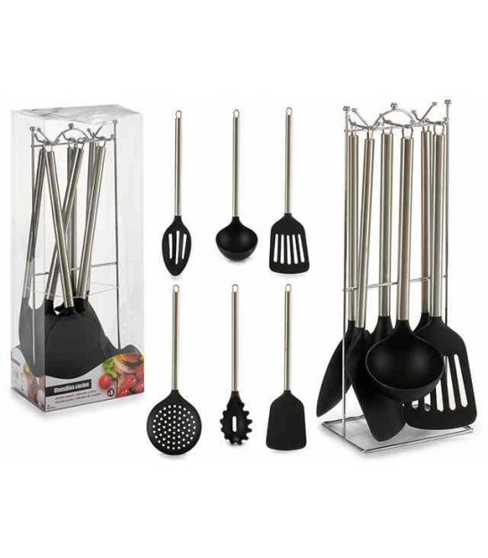 6 Pieces Kitchen Tools