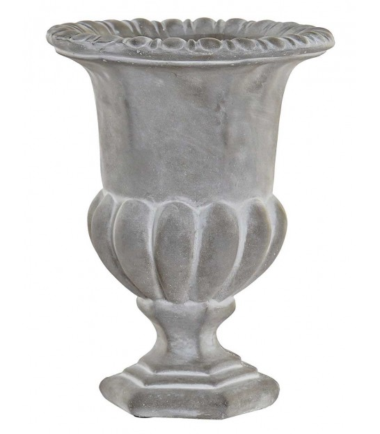 Plant Pot Medicis - Height 19.5cm