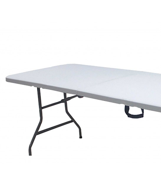 Foldable Reception Table