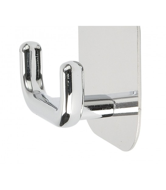 Wall Hook Inox