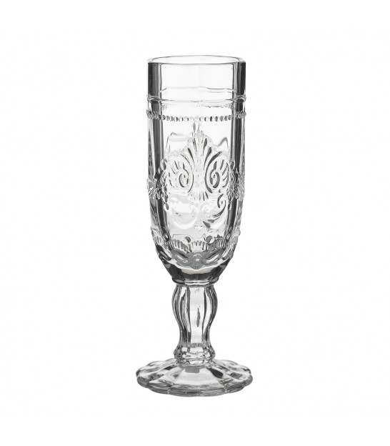 Wine Glass - 23.5cl