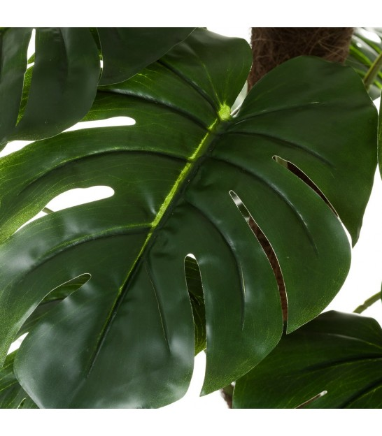 Artificial Plant Indoor Palm - 220cm