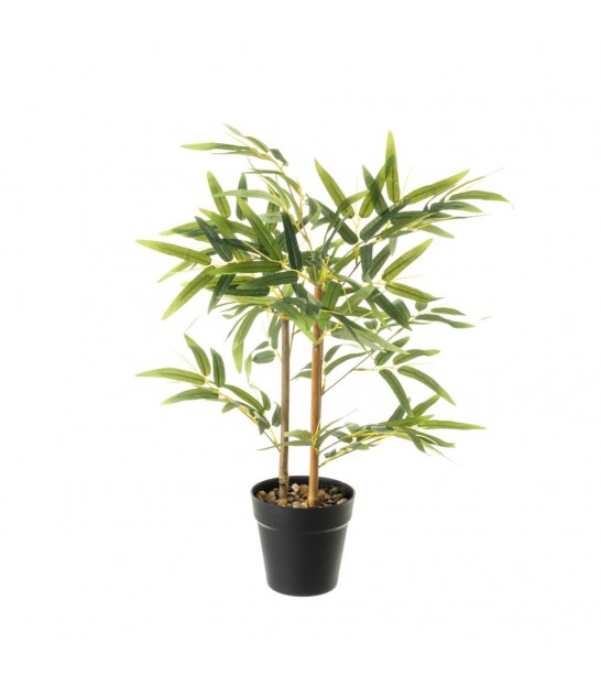 Artificial Plant Indoor Bamboo - 100cm