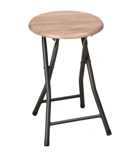 Stool Foldable