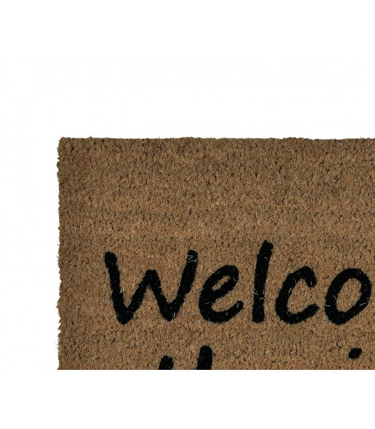 Coco Doormat You Are Here - 60x40cm