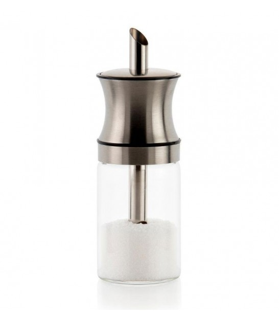 Sugar Bowl - 200ml