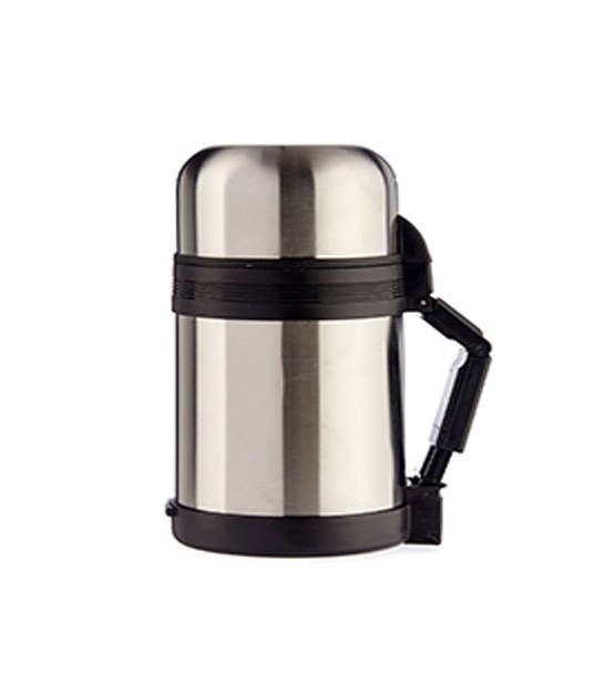 Thermos - 1L
