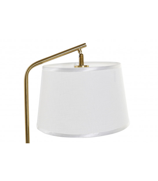 Table Lamp Marble Base