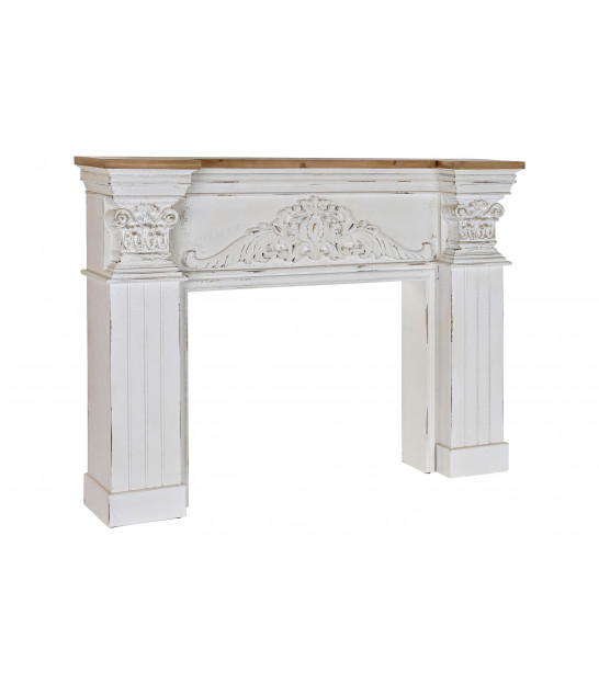 Entrance Table Console Cheminy