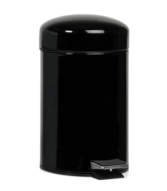 poubelles. Black Bedroom Furniture Sets. Home Design Ideas