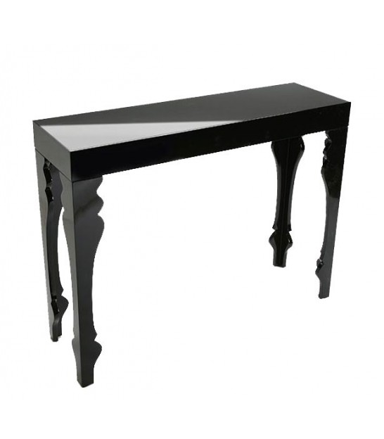 si ges etag res murales biblioth ques table basse. Black Bedroom Furniture Sets. Home Design Ideas