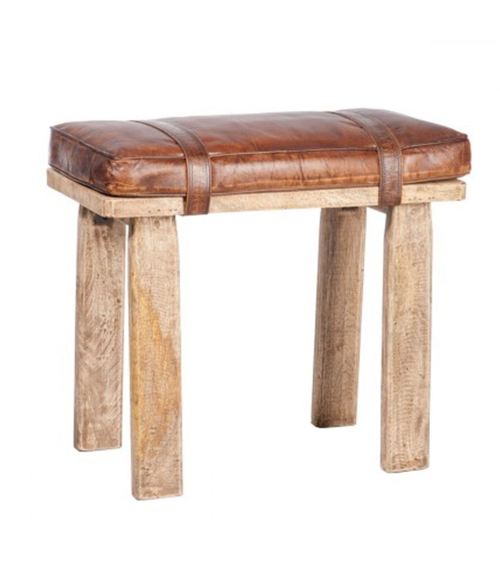tabouret rondin de bois tabouret en tissu et bois paulownia utopia with tabouret rondin de bois. Black Bedroom Furniture Sets. Home Design Ideas