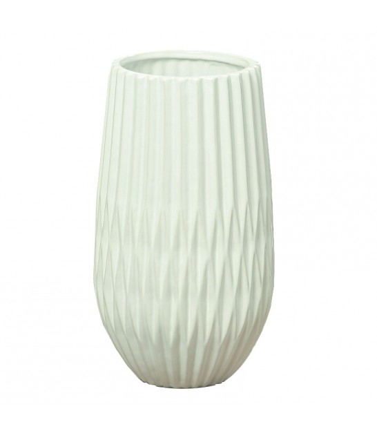 D co - Deco vase haut ...