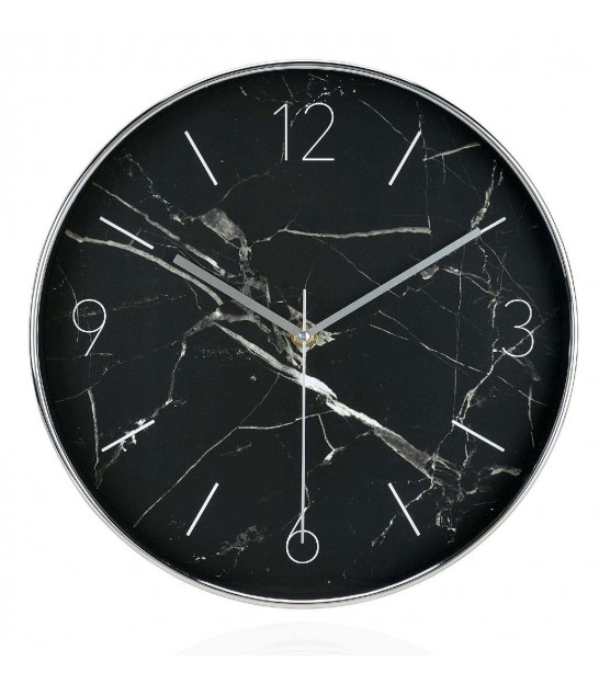 horloge murale pendule murale horloge design horloge. Black Bedroom Furniture Sets. Home Design Ideas