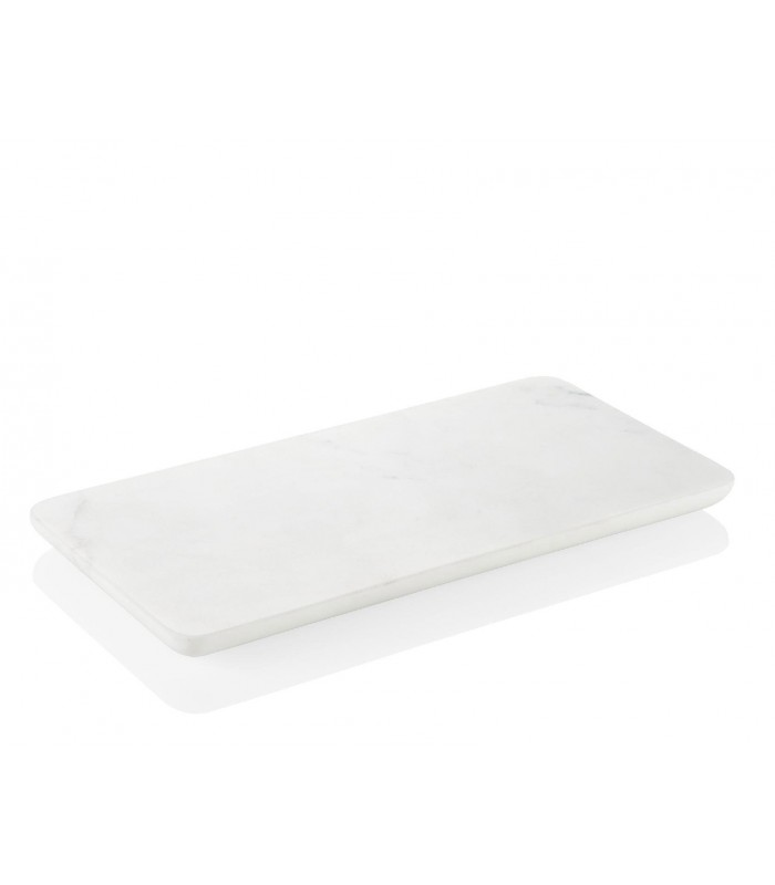 White marble cutting board for White cutting board used for