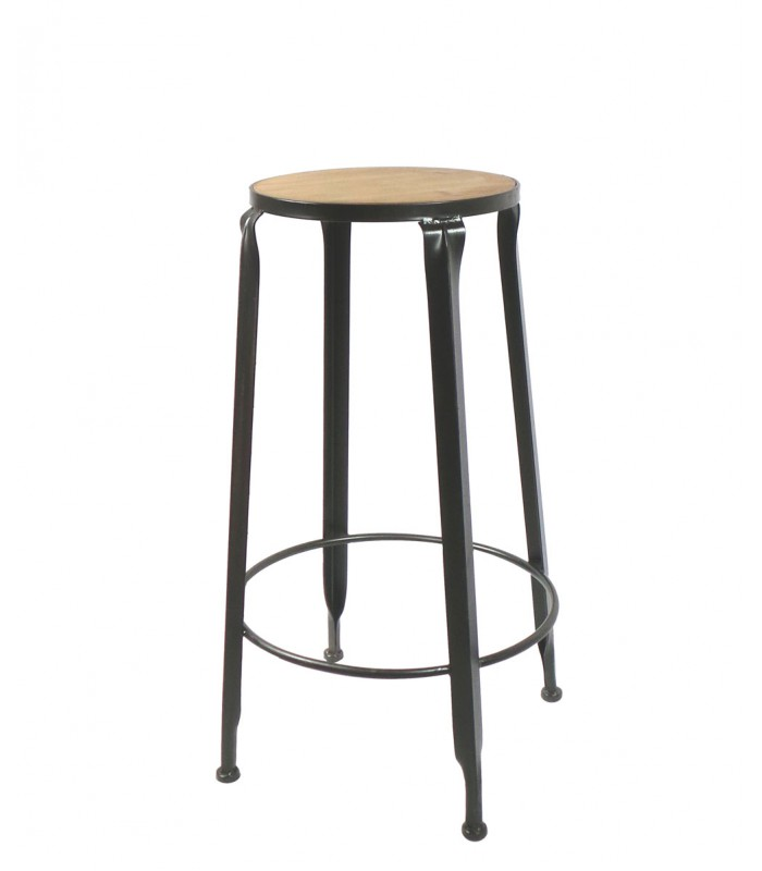 tabouret de bar en bois but design tabouret de douche invacare i fit versailles sous photo. Black Bedroom Furniture Sets. Home Design Ideas