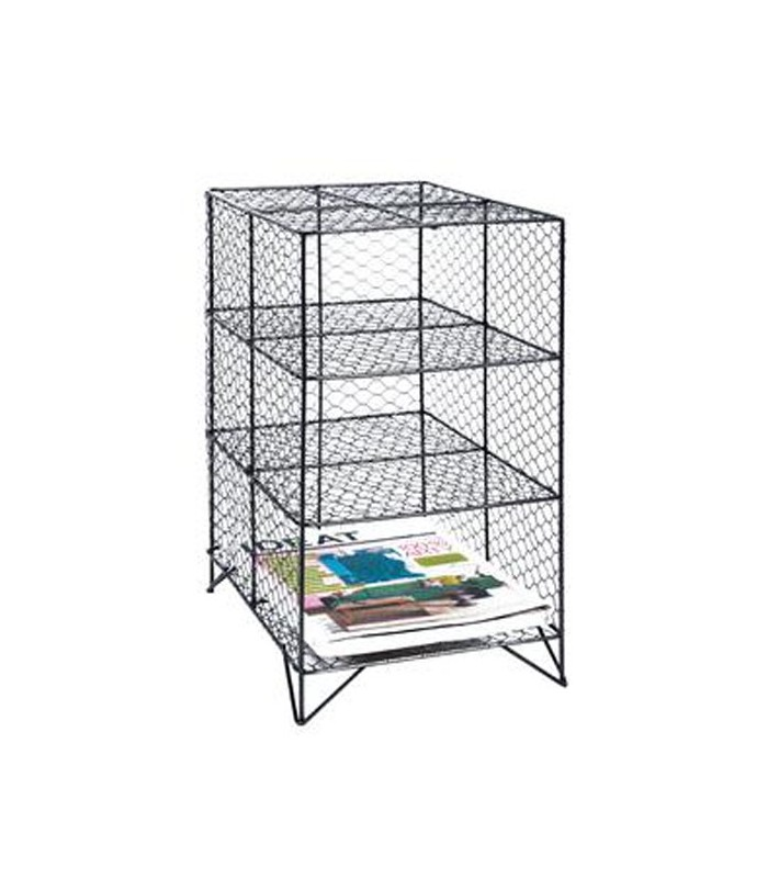 Magazine rack shelf for Magazine racks for home