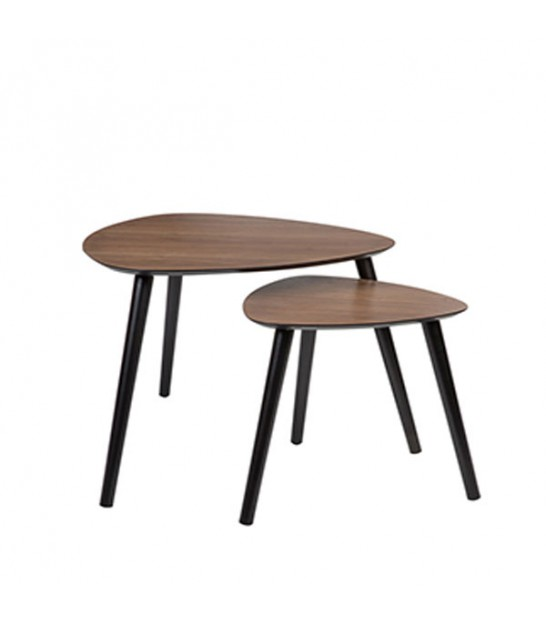 Tables basses - Tables basses gigognes ...