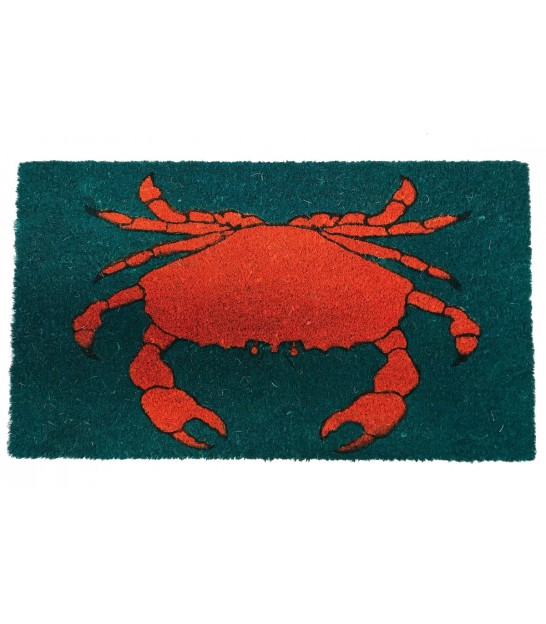 Doormat Coco Home Beach