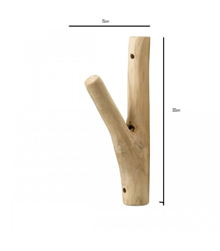 Coat Hook Height Affordable Curve With