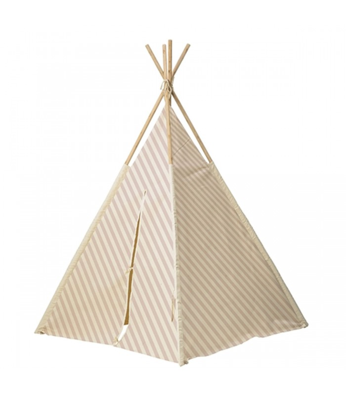 tente tipi enfant tente tipi enfant tente tipi d 39. Black Bedroom Furniture Sets. Home Design Ideas
